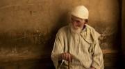 Take a photography trip to Morocco