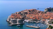 Experience the beauty of Croatia on your next European holiday