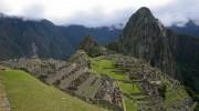 Enjoy an adventure holiday trekking in Peru